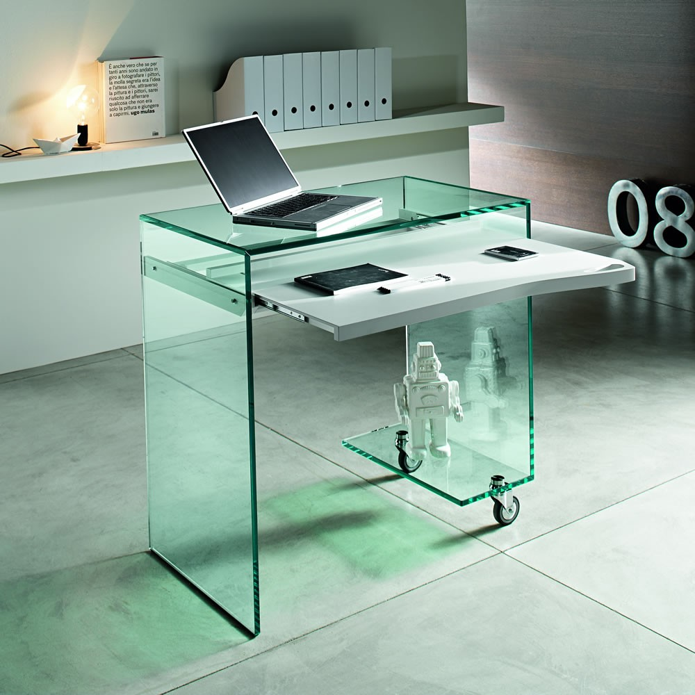 work_box_02 Why Glass Computer Desks Are The Trend of This Year?