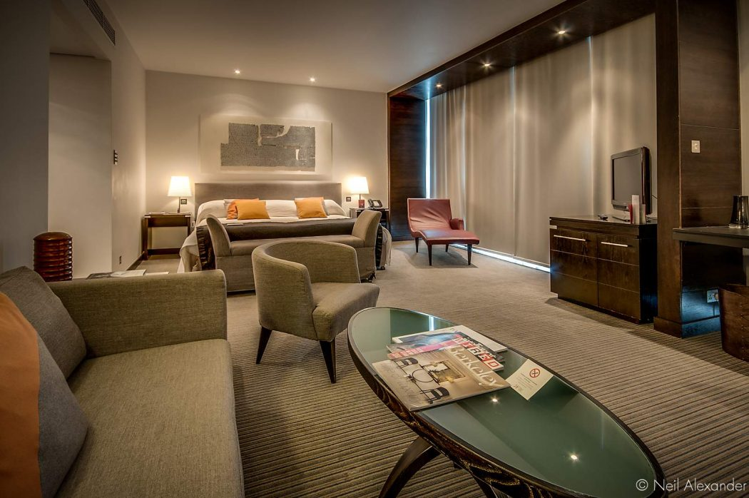 wpid95-The-Lowry-Hotel-Manchester-Neil_Alexander-46 Why We Prefer Lowry Hotel Manchester?