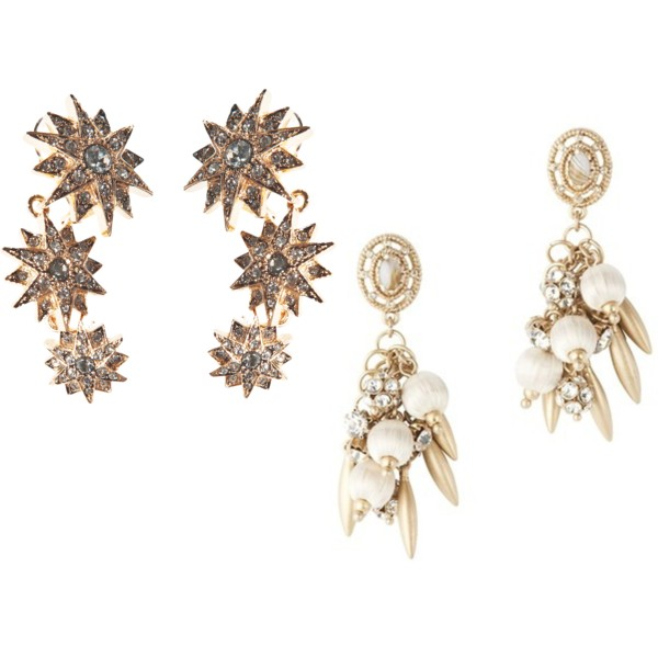 wrap-earrings2 Top Jewelry Trends That will Amaze YOU!