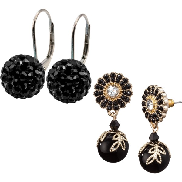 y2 2013 Top Jewelry Trends