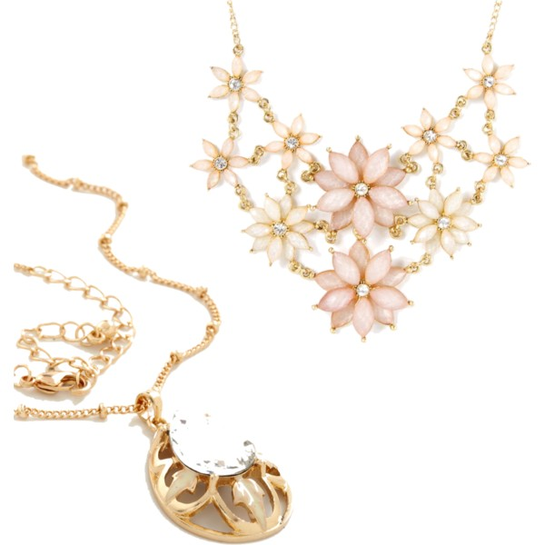 y3 Top Jewelry Trends That will Amaze YOU!