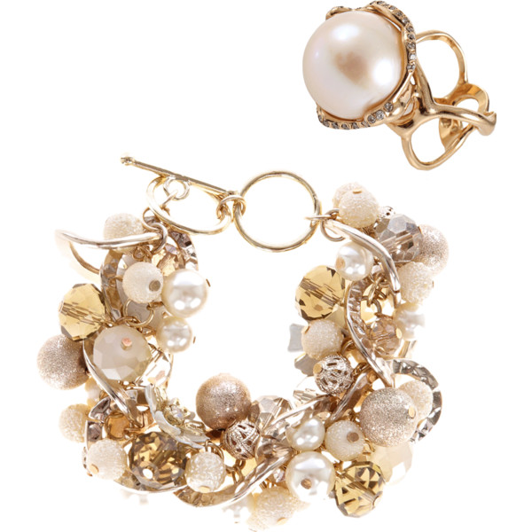 y88 Top Jewelry Trends That will Amaze YOU!