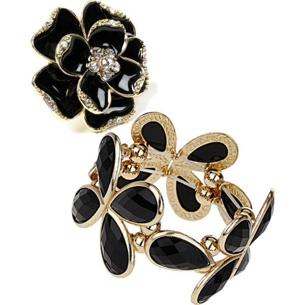 yhhh Top Jewelry Trends That will Amaze YOU!