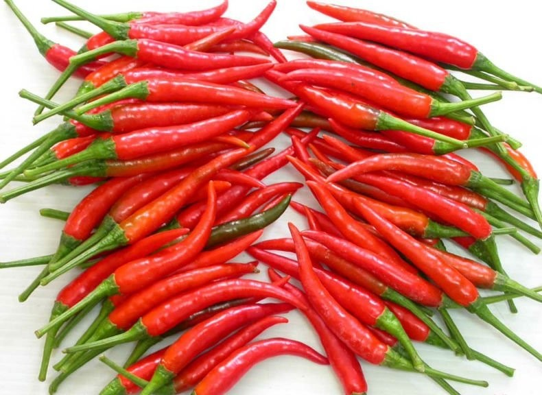 yp25-11-2012-326244 7 Benefits Of Hot Pepper