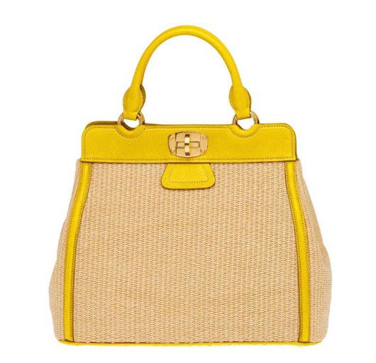 Женские-сумки-от-Miu-Miu-на-Зиму-2012-2013-2 20+ Most Stylish Celebrity Bags