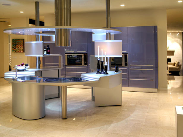 1-kitchens-futuristic_lg Top 25 Futuristic Kitchen Designs