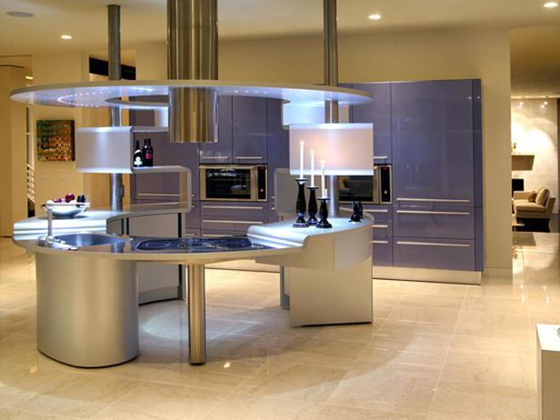 1-kitchens-futuristic_lg Top 25 Futuristic Kitchen Designs
