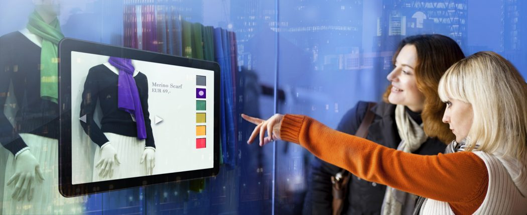 107 15 Tips for How to Design Your Retail store