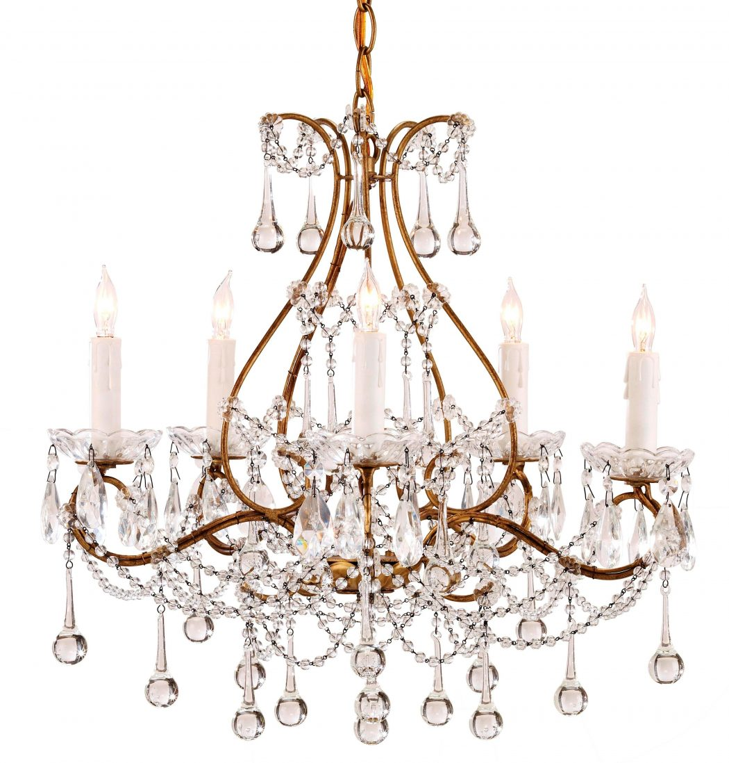 112 Creative 10 Ideas for Residential Lighting