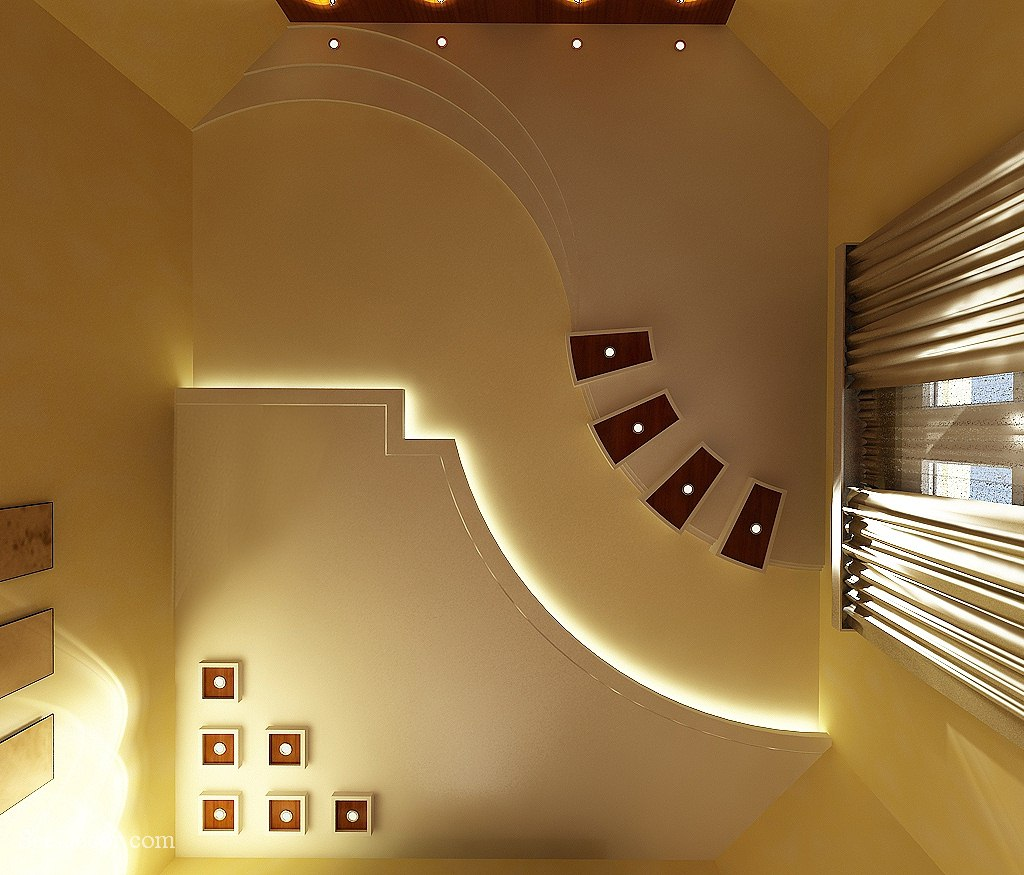 11268387803 Decorate Your House with These Amazing Small Recessed Lights