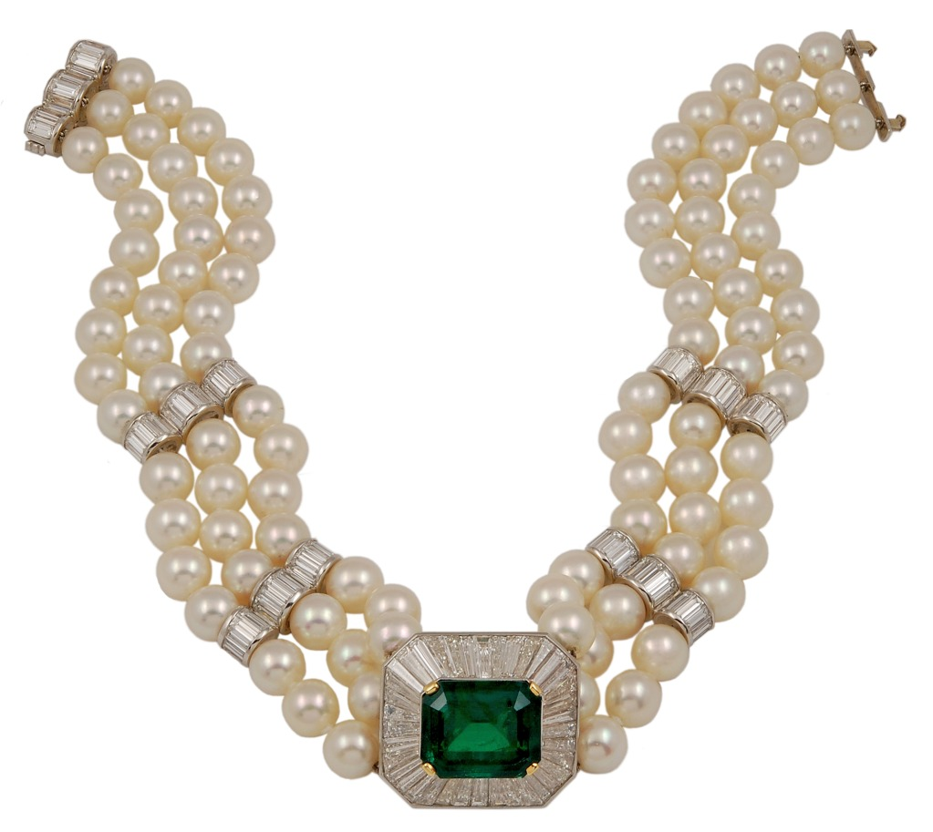 114_1355254342_1 The Best Jewelry Pieces That Women Like