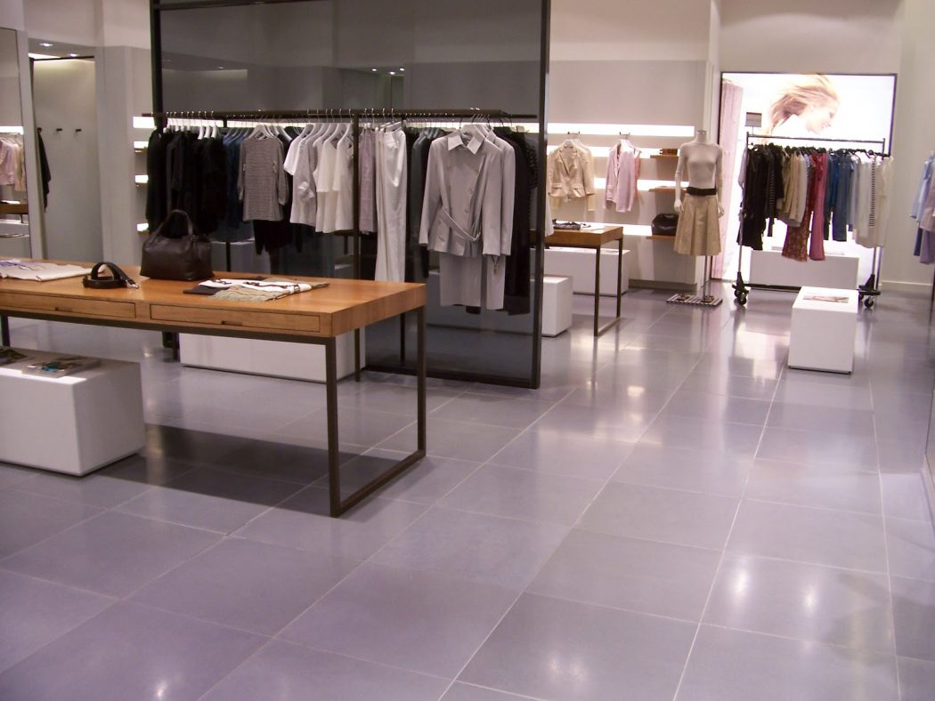 120 15 Tips for How to Design Your Retail store