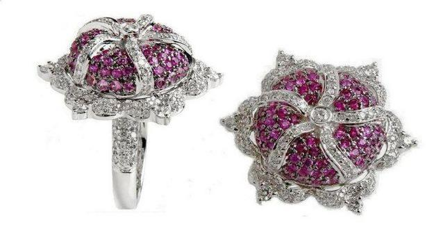 12576213_1 What Do You Say about These Rare and Precious Rings?!