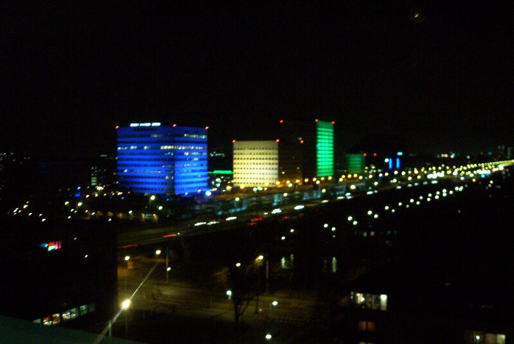 12958494 Hem Hotel Amsterdam