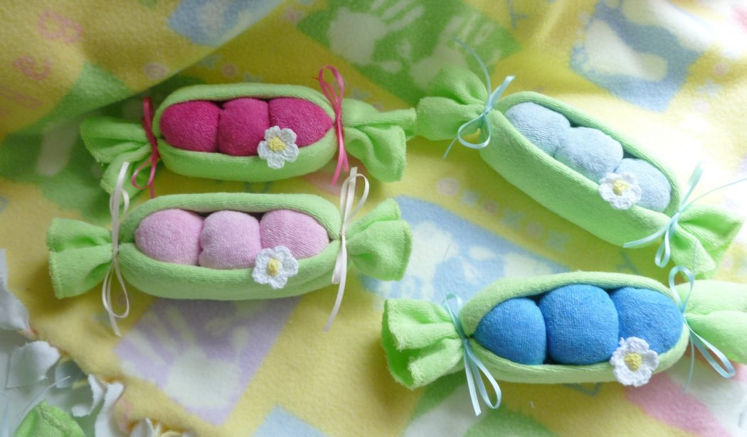 1310 Best 25 Baby Shower Gifts