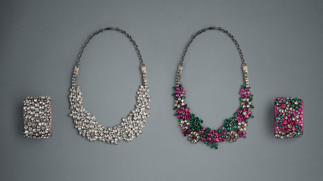 13595-women-s-accessories-spring-2013 25+ Latest Celebrity Accessories Trends for 2020