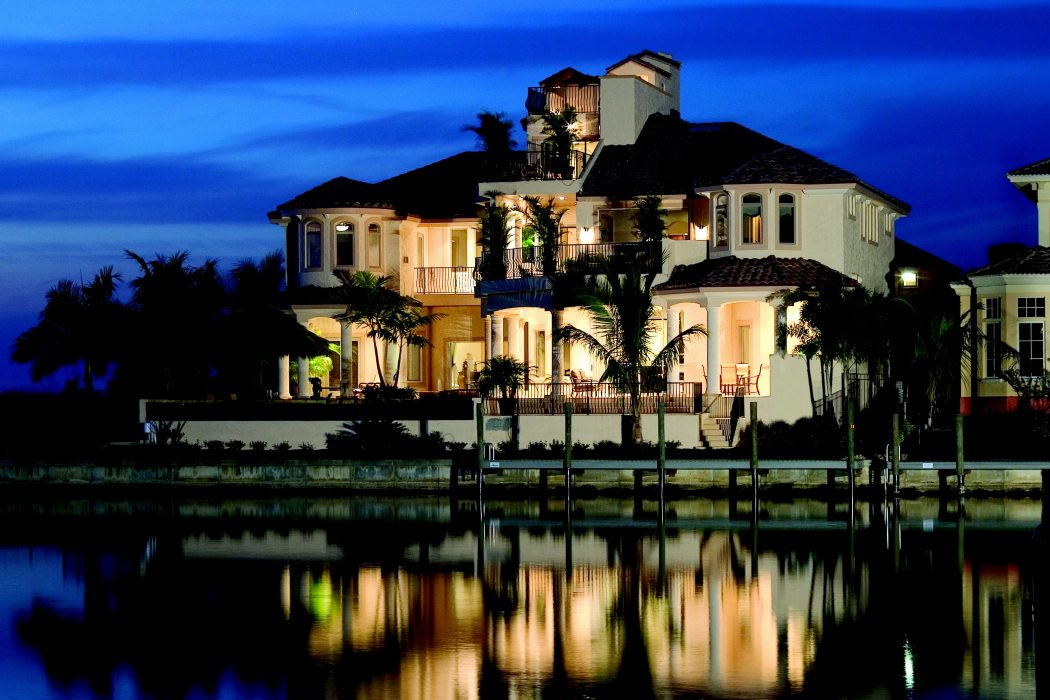 151 10 Design Secrets any Residential Architect Should Consider
