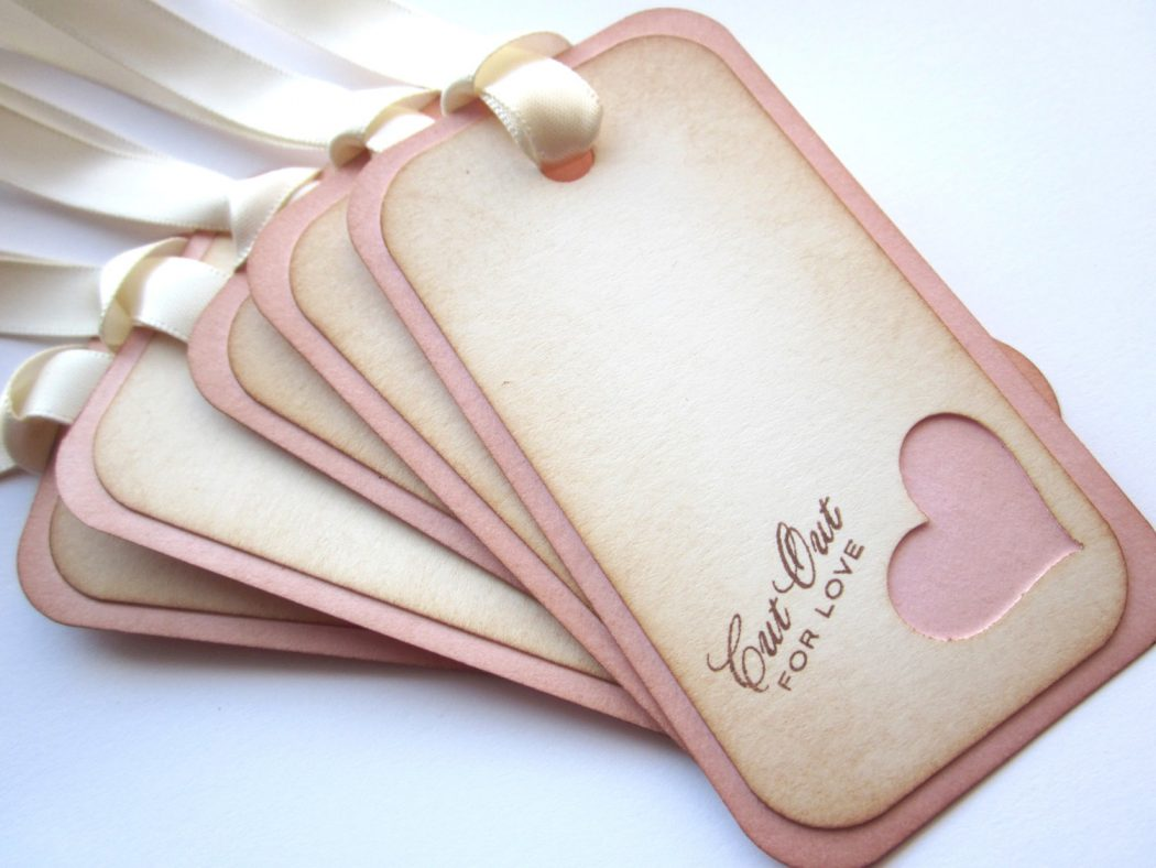 1510 10 Most Unique and Amazing Gift Tags