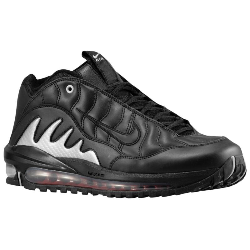15621552_34442659_trimmed The Most Stylish Nike Shoes For Men
