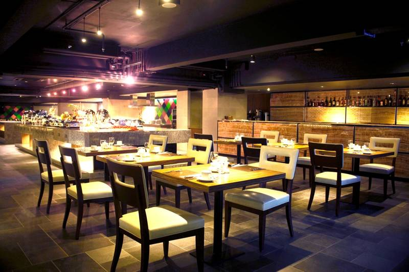 159143 Why I Prefer Silom Covent Garden Hotel in Bangkok?