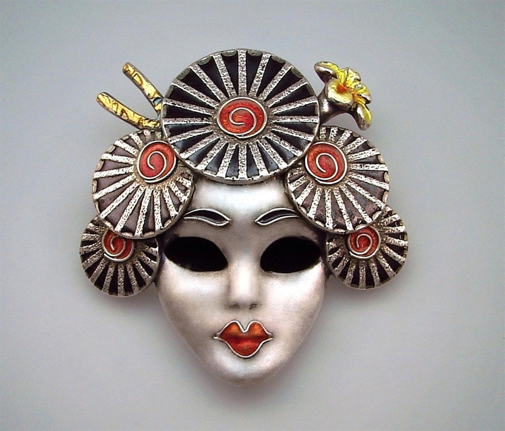 167 Stunning and Unique Clay Art Project Ideas