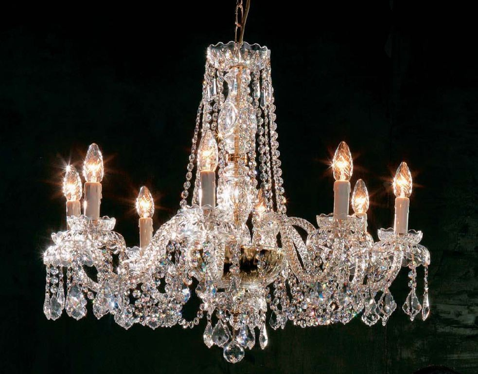 172 Creative 10 Ideas for Residential Lighting