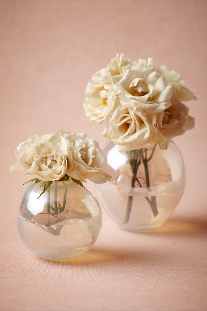 175 20 unique wedding giveaways ideas