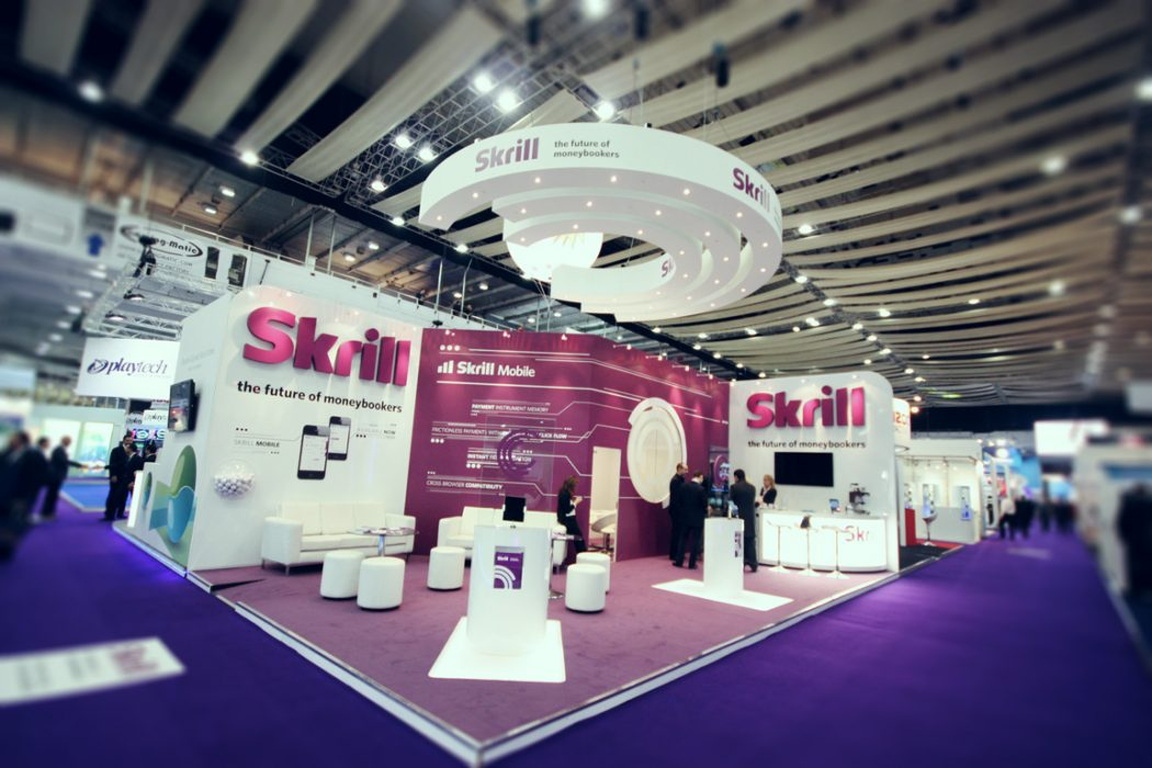 18 Visual Marketing and Business Promotion Through Exhibition Designs
