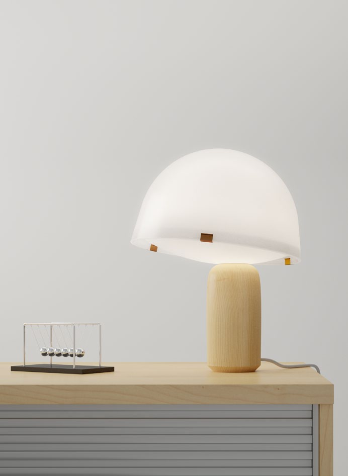 1_kokeshi_A+A-Cooren-FLODEAU.COM_ Bring Good Luck With Kokeshi Lamps!