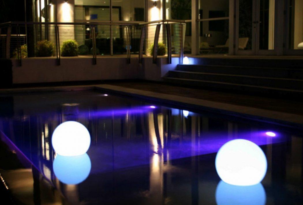 20 Creative 10 Ideas for Residential Lighting