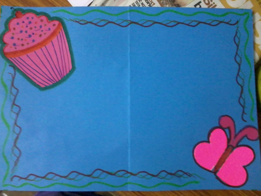 2012-08-26-00_02_01 Handmade Greeting Cards For An Extra Special Person