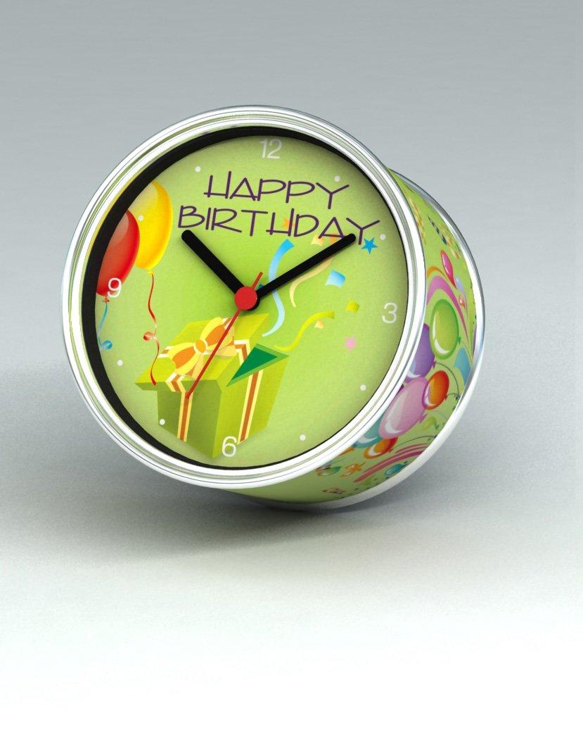 2012-font-b-birthday-b-font-design-font-b-unique-b-font-font-b-gifts-b 15 Creative giveaways ideas for kids