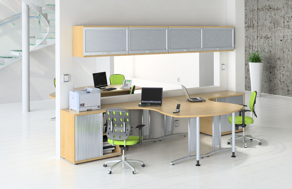 2012-office-design-wallpaper-pictures-1-best-photo-01 The Most Inspiring Office Decoration Designs