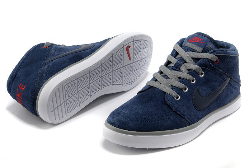 2013-NIKE-DUNK-LOW-classic-warm-blue-and-white-285-29-68360 The Most Stylish Nike Shoes For Men