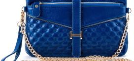 bags 2013