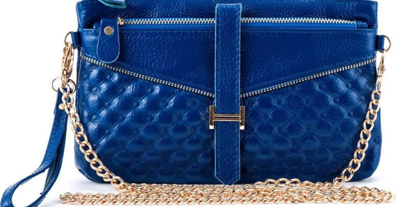Photo of 20+ Most Stylish Celebrity Bags