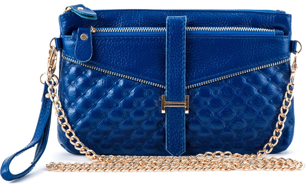 2013-New-100-Genuine-Leathe-bags-Fashion-Evening-Bags-For-Women-Day-Clutch-Shoulder-Messenger-HSL56 20+ Most Stylish Celebrity Bags