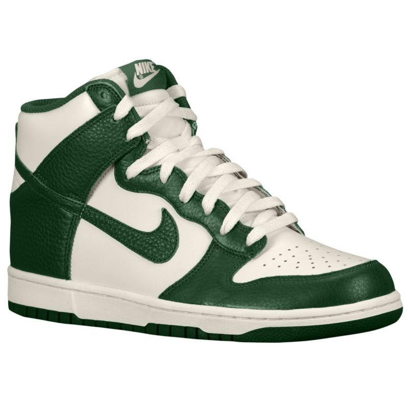 20658796_34416498_trimmed The Most Stylish Nike Shoes For Men