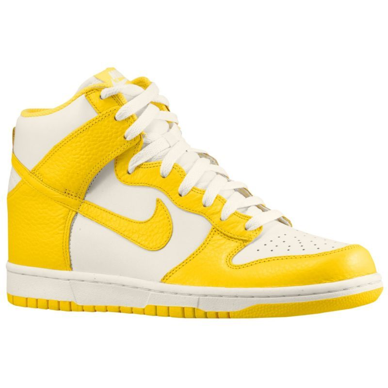20658799_40561288_trimmed The Most Stylish Nike Shoes For Men