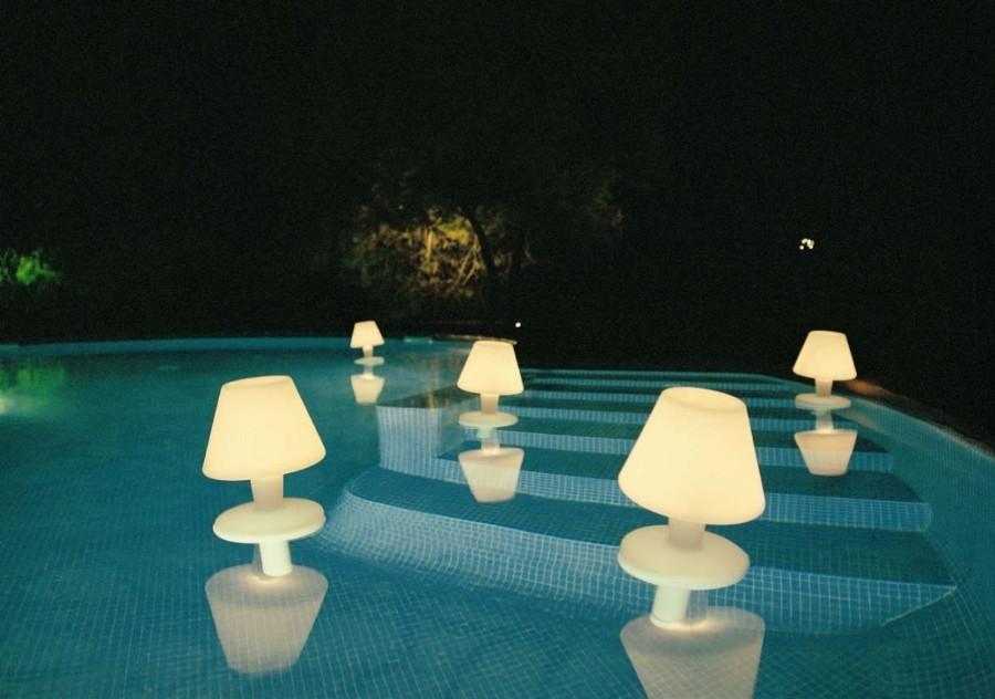 211 Creative 10 Ideas for Residential Lighting