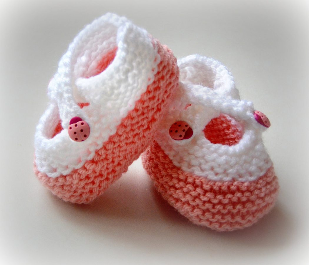 2111 Best 25 Baby Shower Gifts