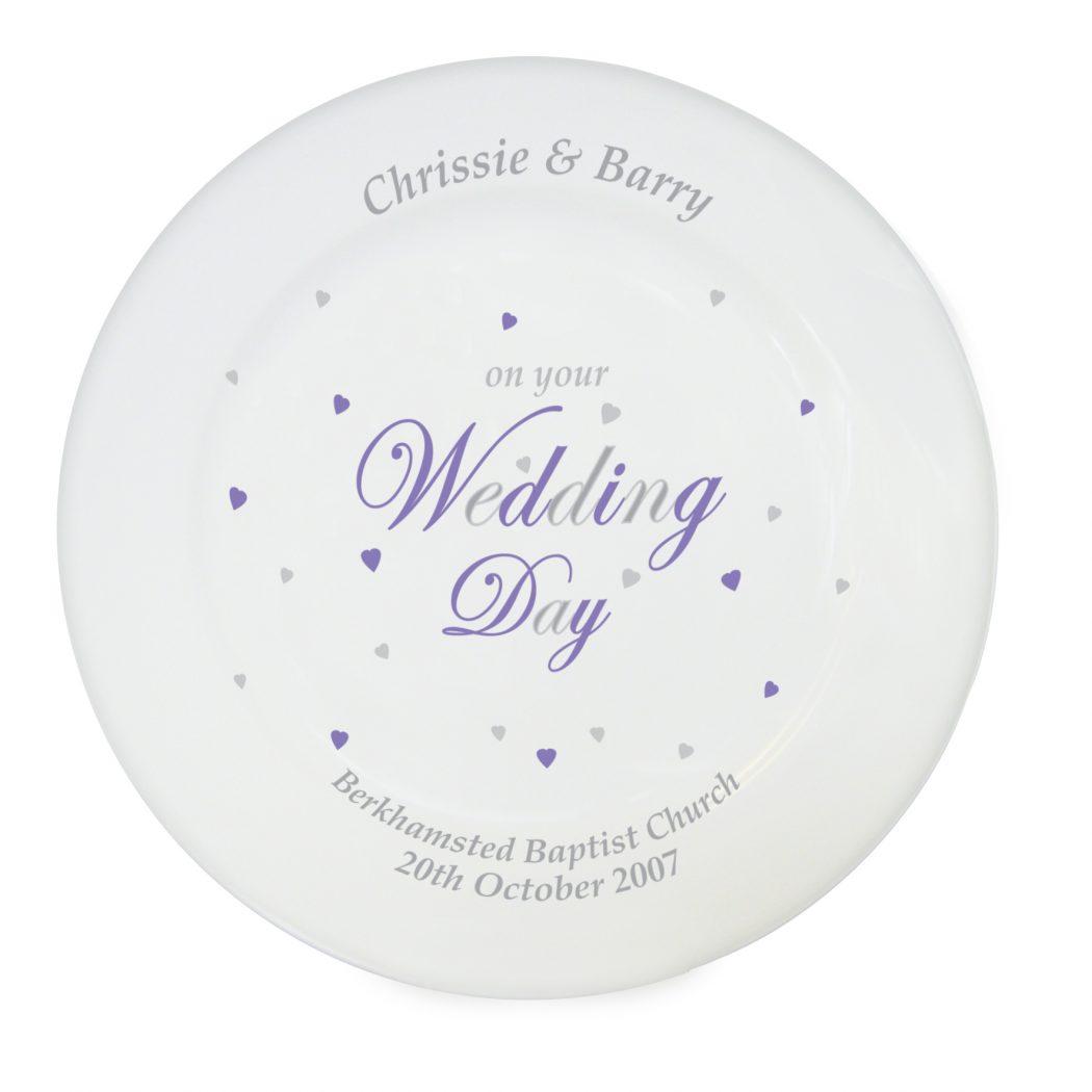224 20 unique wedding giveaways ideas