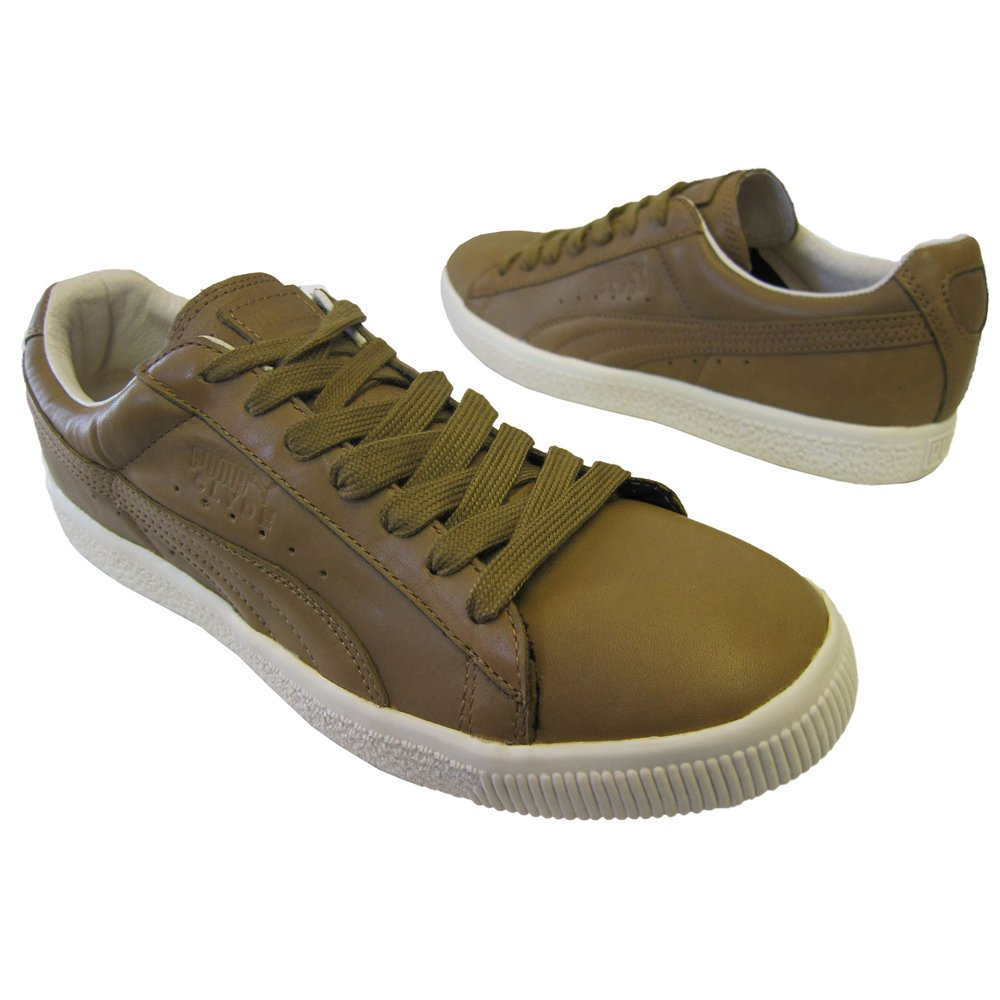 225068660 Why Men Like puma shoes?