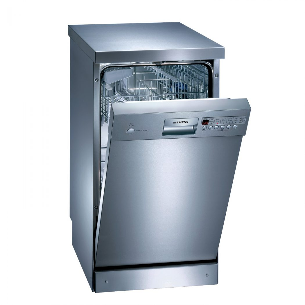 230423626 What Are The Most Inspiring Appliances at Your House?