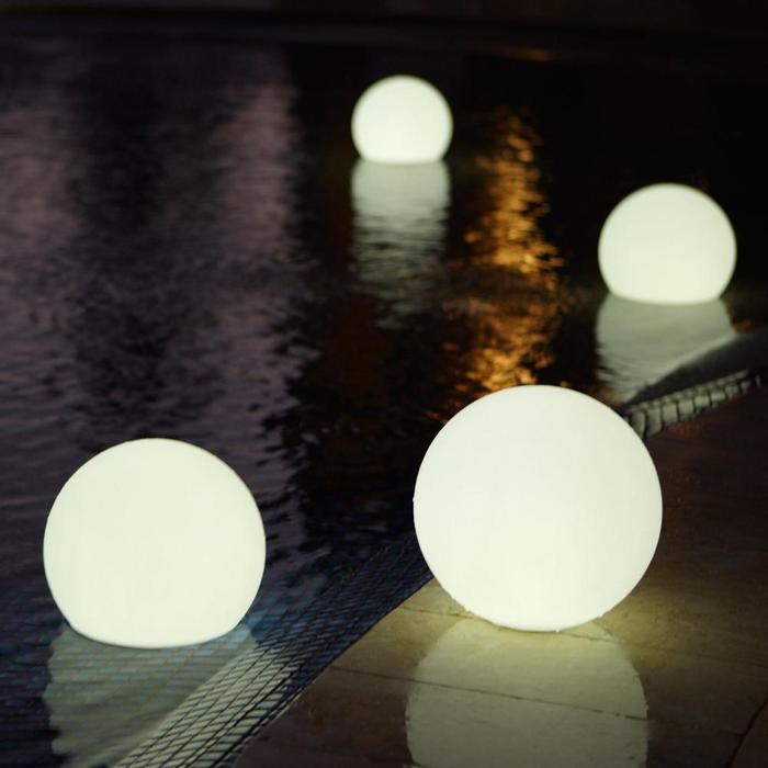 231 Creative 10 Ideas for Residential Lighting