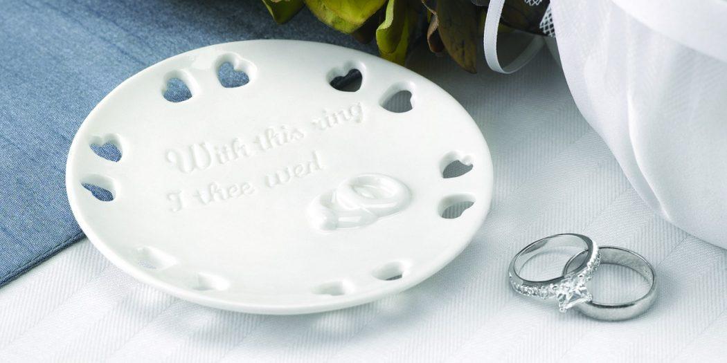 234 20 unique wedding giveaways ideas