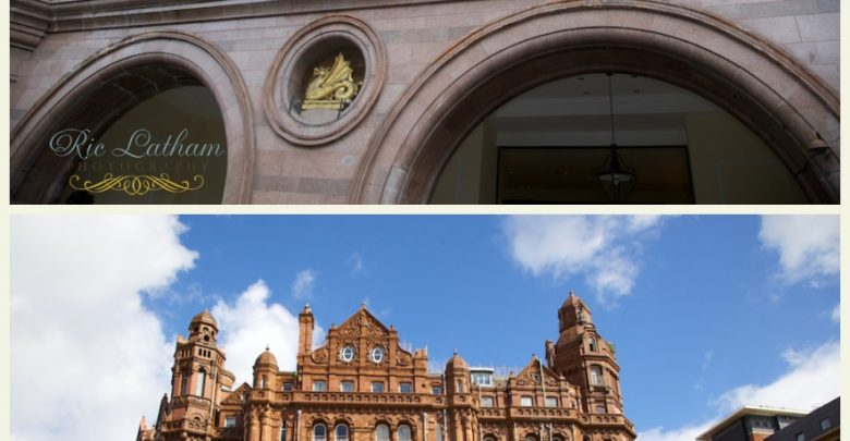Photo of How You Can Enjoy in Midland Hotel, Manchester?