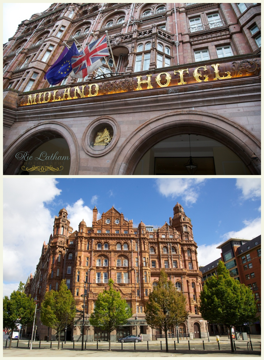280811-001 How You Can Enjoy in Midland Hotel, Manchester?