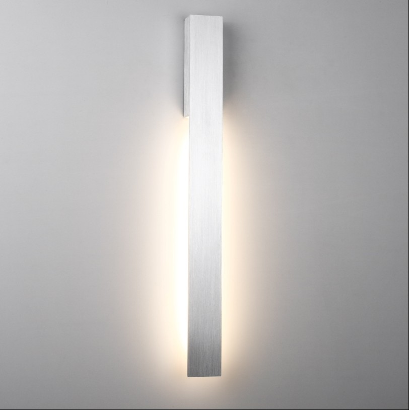 3-6W-Interior-SMD-LED-Wall-Light-LED-Bathroom-Light-W3A0073- LEDs 10 uses in Architecture