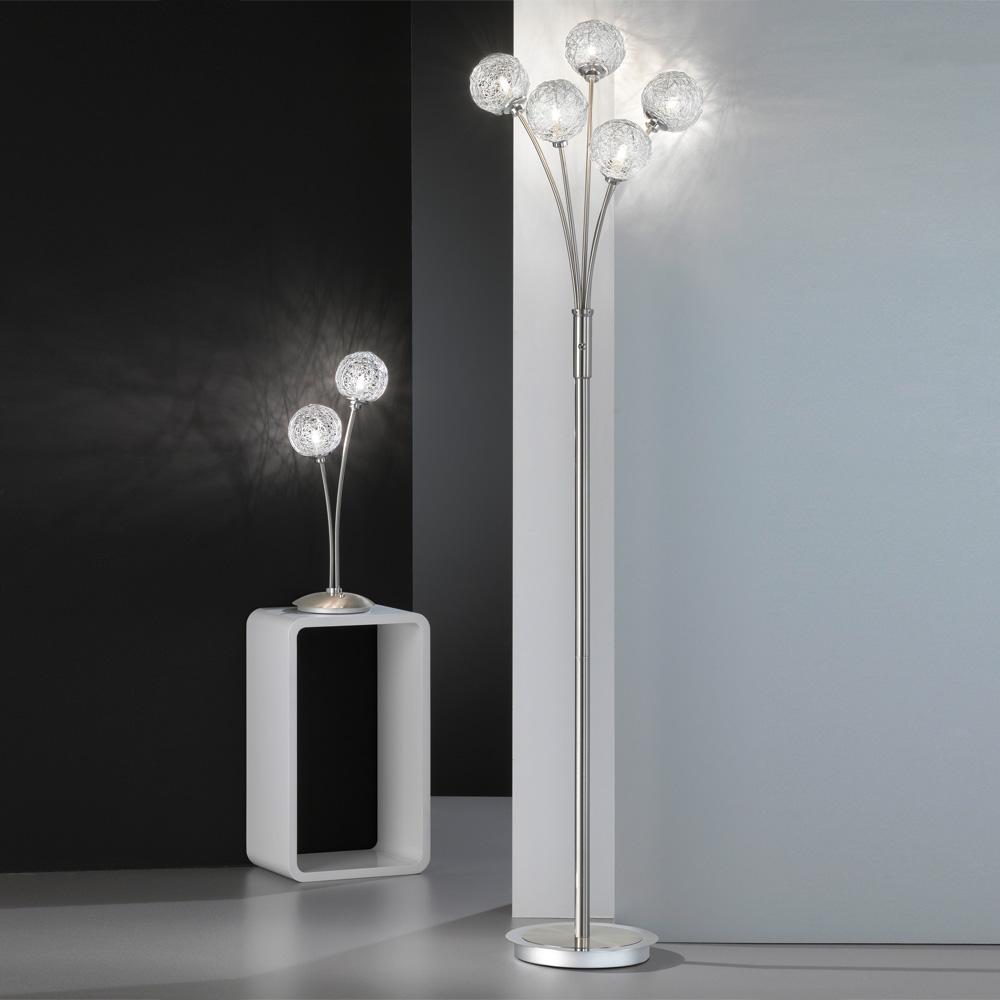 30 Creative 10 Ideas for Residential Lighting